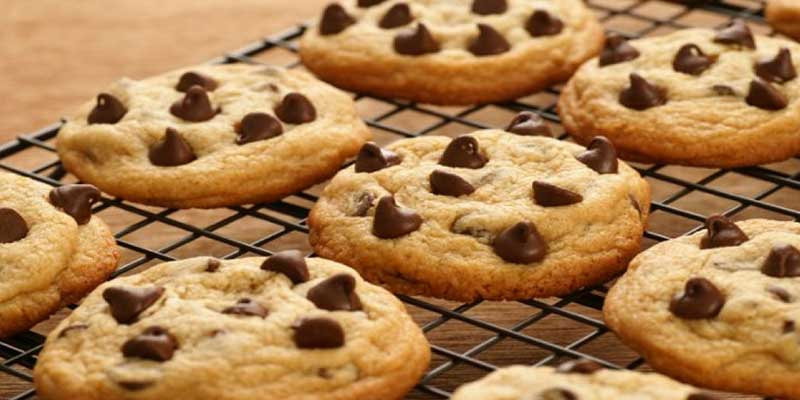 cookie_store