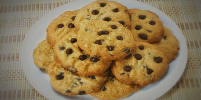 chocolate-chip-cookies-Make--site