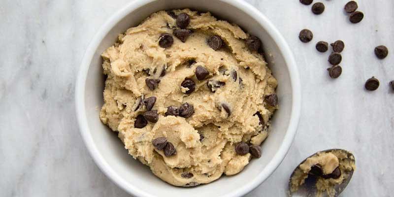 Cookie-dough-site-news