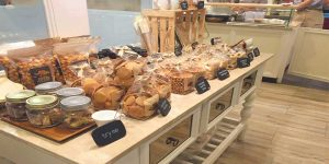 Best_bakery