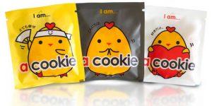 Cookie-jeab