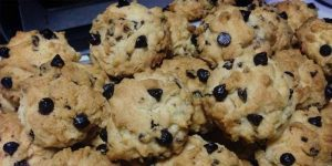 Make-chocolate-chip-cookies-site