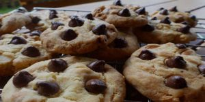 chocolate-chip-cookies-site-Make