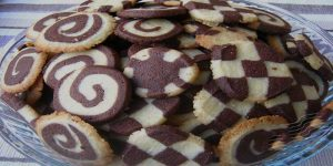 site-news-Chilled-Cookies