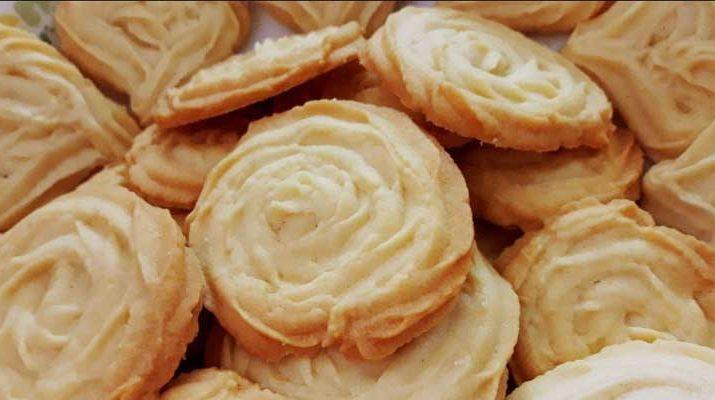 Fresh-butter-cookies-site-news