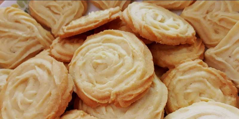 Fresh-butter-cookies-site-news