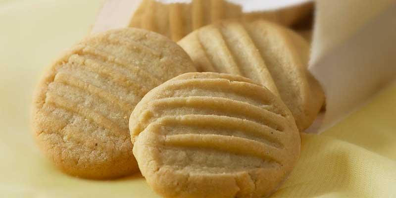 site-news-Fresh-butter-cookies