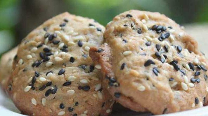 Cereal-cookies-news-site